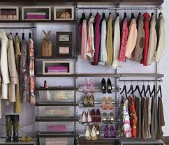 How To Organise Your Home How To Organise Your Wardrobe Juanri
