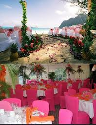 island wedding venue aloha island weddings venue honolulu hi weddingwire