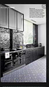 cuisine roux langon les 76 meilleures images du tableau cuisine sur cuisine