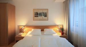 chambres d hotel chambres d hôtel de haut standing à luxembourg centre ville