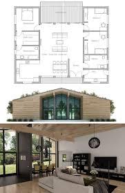 Find Building Floor Plans 1626 Best Images About Building That House On Pinterest