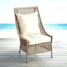 patio furniture with ottomans outdoor patio chairs with ottomans best patio furniture chairs