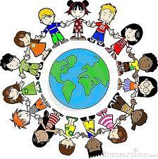 aba around the world