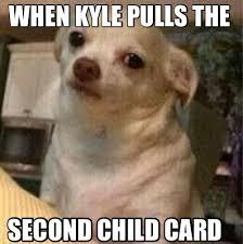 Advice Dog Meme Generator - meme creator chihuahua psicologia meme generator at memecreator org