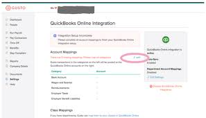 payroll tutorial quickbooks online gusto review from a real life user