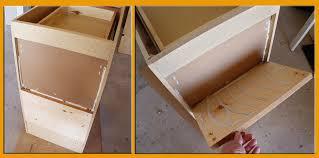 Rebuilding Kitchen Cabinets by Rebuilding The Shelf Kitchen Cabinets Johnny D