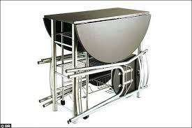 table de cuisine pliante tables de cuisine pliantes occasion table de cuisine en bois