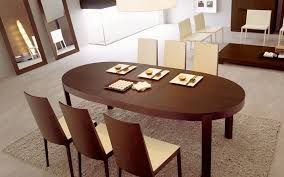 tavolo ovale legno gallery of awesome ikea tavoli da cucina allungabili pictures