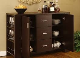 decorating a dining room buffet beautiful decorating a dining room buffet ideas interior design