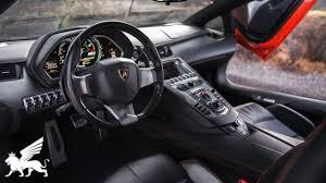 Lamborghini Aventador Features - how to operate the lamborghini aventador royalty exotic cars
