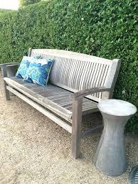 154 best public bench images on pinterest street furniture urban