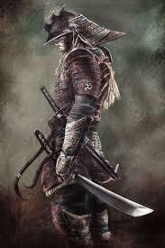 best 25 samurai tattoo ideas on pinterest samurai art samurai