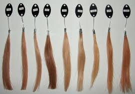 Black Hair Color Chart Brown And Black Hair Color Ideas
