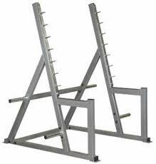 Squat Bench Rack For Sale True Natural Bodybuilding Squat Racks