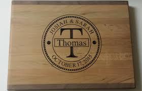 Hi Tech Cutting Board Applications J Tech Photonics Inc