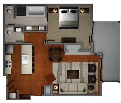 100 one bedroom floor plans studio 2 bed apartments