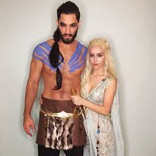 Unique Couple Halloween Costumes 25 Couple Halloween Costumes Ideas 2016