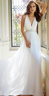 best 25 summer wedding gowns ideas on pinterest summer wedding
