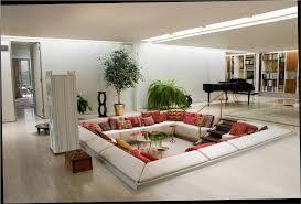 small living room furniture arrangement furniture decoration ideas