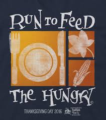 run to feed the hungry presented by sacramento food bank family