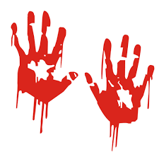 halloween car stickers zombi car stickers reviews online shopping zombi car stickers