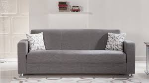 furniture comfortable convertible sofa bed for elegant sofa