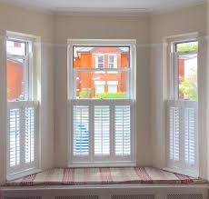 netley shutters bay window shuttersouth