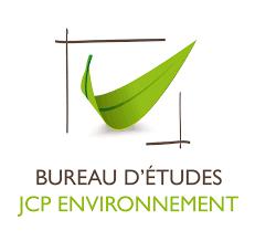 bureau d 騁ude bretagne bureau d 騁ude environnement bretagne 100 images profile