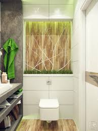 Rustic Small Bathroom by Small Bathroom Designs With Walk In Shower White Polished Wooden