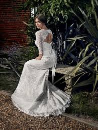 where to buy wedding buying a wedding dress what and where to buy the wedding