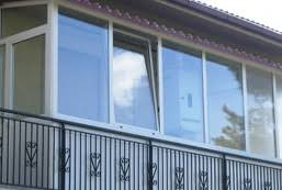 verande balconi serramenti zanzariere porte e tettoie insinna serramenti