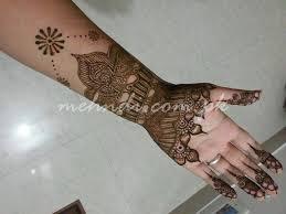 beautiful mehndi designs for legs black henna tattoo scars