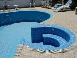 pool tile ideas interior adorable swimming pool tiles suppliers south africa