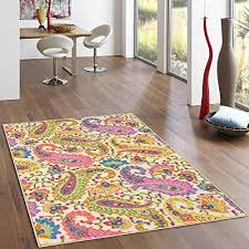 kitchen area rugs shop