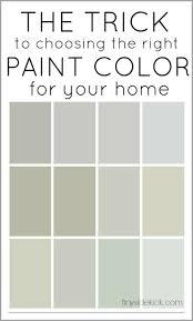 neutral paint colors picmia