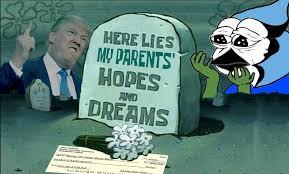 New Memes - new memes page pokes fun at hopkins life the johns hopkins news letter