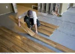 how to build a basement subfloor showmehowtodothis flooringpost