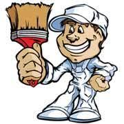 Sample Painter Resume by 2 Painter Resume Samples Lead Painter U2022 Great Sample Resume