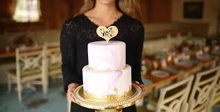 the best wedding cakes cake design best wedding cakes in ma ri westport chef wingate