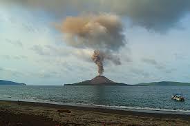 film misteri selat sunda swisseduc stromboli online anak krakatau