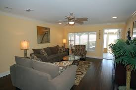 florida oceanfront vacation rentals panama city beach florida