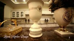 Banglow by 3 Kanal Model Twon Lahore Luxury Banglow 4 Sale Youtube