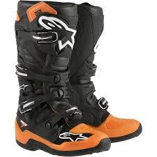 motocross boot bag alpinestars racing tech 7 mx off road dirt bike atv quad motocross