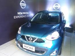 nissan micra active india coverage nissan micra facelift 2017 launch