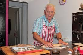 cours de cuisine cotes d armor on craque pour les formations gourmandes actu fr