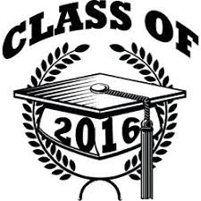 class of 2016 graduation graduation 2016 cliparts college free clip free