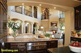 luxurious kitchen cabinets kitchen costco kitchen cabinets luxury kitchen costco garage