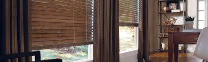 falmouth ma windows wood blinds barrows custom window treatments