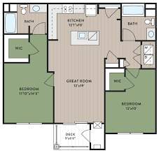 Dog Grooming Salon Floor Plans Balsam Place Tewksbury Ma Welcome Home
