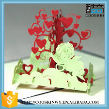 buy cheap china handmade greeting cards manufacturers products